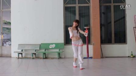 越南妹纸 R.o.s.a Alba
