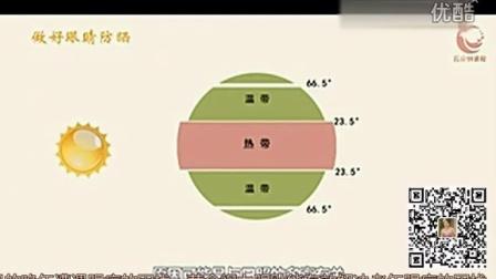 黄金视力眼贴 如何治疗老花眼 老花眼镜检测度数