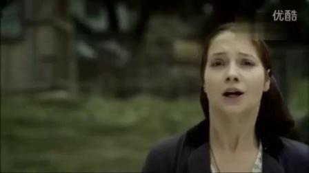哈萨克电视剧 Қасым kasim 第四集