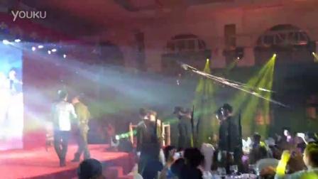 武汉舞台剧,武汉特色舞台表演,预定电话:13114365784