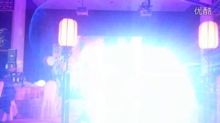 武汉鼓魂, 武汉特色舞台表演,预定电话:13114365784