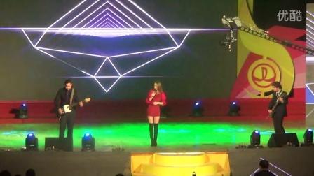 武汉外籍乐队+中外维多利亚秀, 武汉特色舞台表演,预定电话:13114365784
