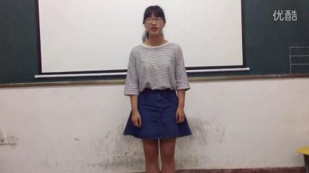 江西南昌播音编导空乘表演高中艺考培训广艺传媒培训学校