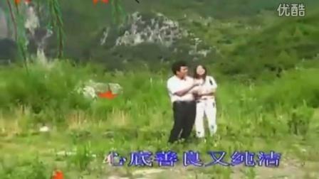 160725贵州山歌 云南山歌纳雍山歌《天涯海角伴哥行》