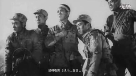 【050403】合机《荣誉的烦恼》微电影(戴建军)-汉华传媒