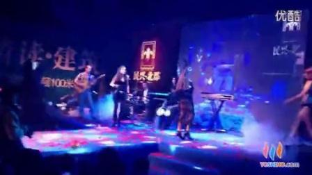 武汉维多利亚的秘密,武汉特色舞台表演,预定电话:13114365784