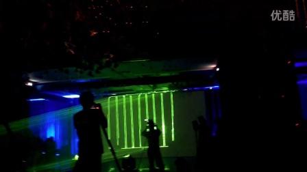 武汉激光动漫秀,武汉特色舞台表演,预定电话:13114365784