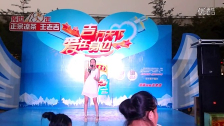 武汉女歌手,武汉特色舞台表演,预定电话:13114365784