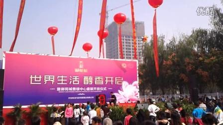 武汉魔术,武汉特色舞台表演,预定电话:13114365784