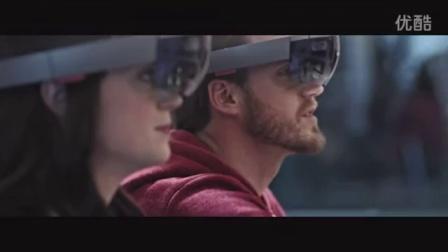 棒呆!VR视角看足球
