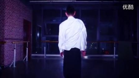 孙科老师现代舞【夜半歌声】