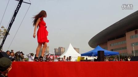 武汉维多利亚秀,武汉特色舞台表演,预定电话:13114365784