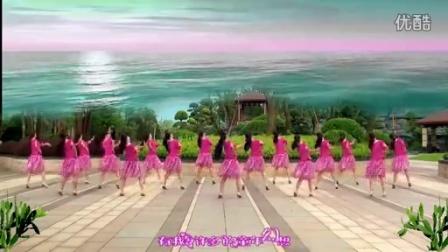 北京艺莞儿明星队团队版《外婆的澎湖湾》
