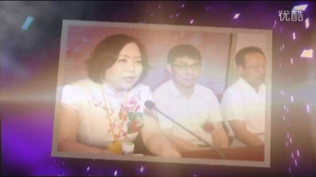 梅女会庆典一周年相册