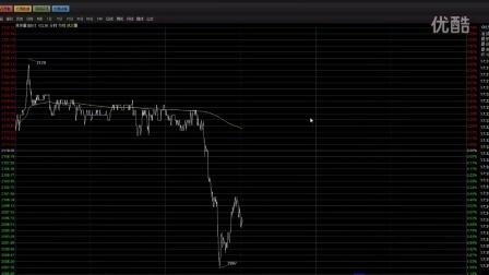 现货重油:7月26日晚盘原油价格走势分析 原油入门 天然气投资入门