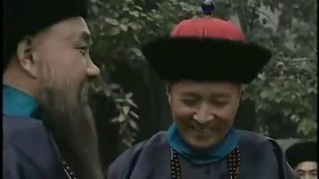 走向共和04(海外版68全集)_高清