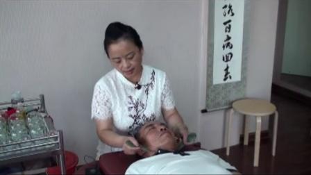 阴阳刮痧视频教程