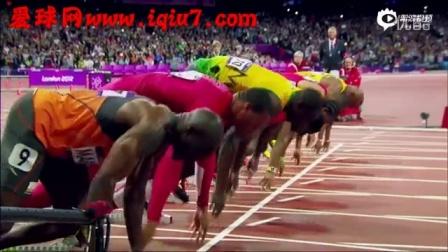 NBC里约奥运激情宣传片_水果姐献唱一曲《Rise》