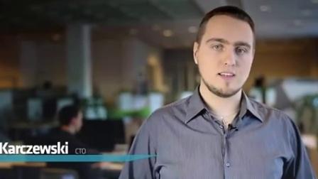 凯迪拉克CT6 VR视频是如何做出来的