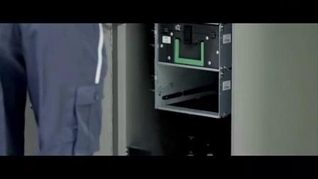 广电运通H68N系列存取款一体机宣传视频_标清