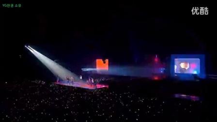 【音乐芯】BIGBANG MADE SEOUL (GOODBOY+CROOKED)