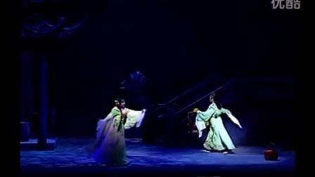 2007年杨丽花舞台歌仔戏-丹心救主选辑