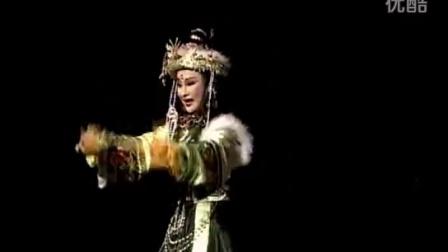 1995年杨丽花舞台歌仔戏 双枪陆文龙选辑