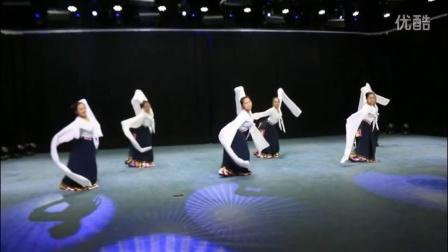 致 - 12届舞蹈教育专业毕业视频宣传(合肥幼儿师范高等专科学院)