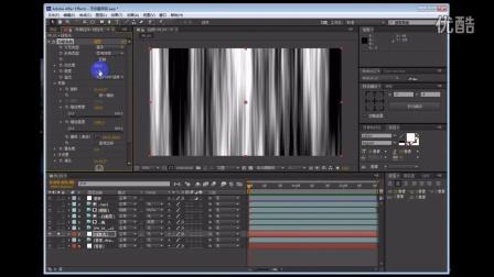 C4D教程华为P9宣传片案例特写镜头制作