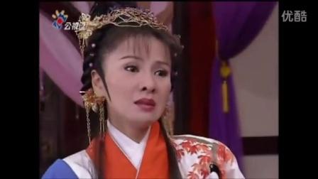 2001年叶青歌仔戏 秦淮烟雨(李香君)林美照选辑