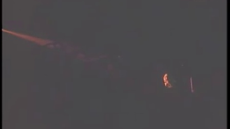 日本金属老炮 EARTHSHAKER  LIVE In BUDOHKAN 武道馆演唱会