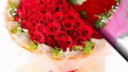 七夕节送什么花给女友?七夕节鲜花速递全国同城配送货上门