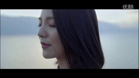 馥田诗-美至天成-完整故事篇