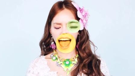 【日韩MV】UNICORN(유니콘) _ BLINK BLINK