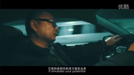 淘宝天猫-双11背后的故事 双十一纪录片