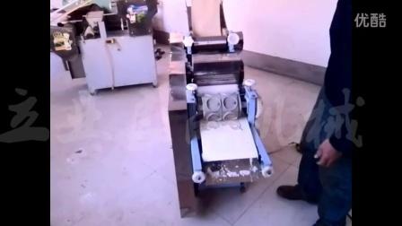 上海饺子皮机,饺子皮机图片18132901670