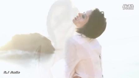 Adele_-_Hello_(TRXD_Leroy_Sanchez_Remix)