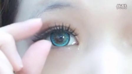 猫女 cosplay妆- Neko Cosplay makeup