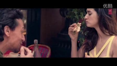 印度2016最新MV-Bollywood Weekly Top 5 Songs