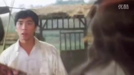 小视观影第21期:甄子丹十大经典电影第十名笑太极