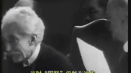 【预言家埃德加·凯西】美国历史频道纪录片 (中文字幕)