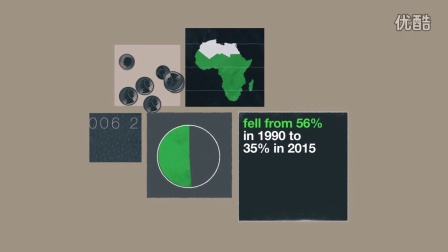 WEF Africa´s Growth-HD