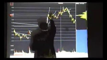 06年月风众成证券培训15
