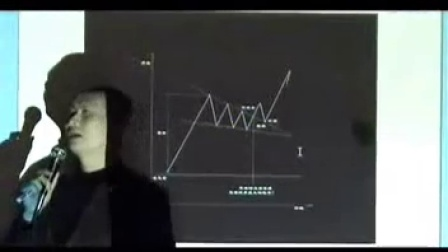 月风先生众成证券内部核心培训课程13