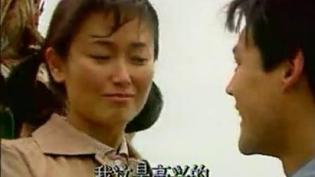 情满珠江02