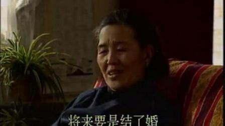 情满珠江25