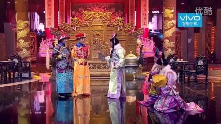 宋小宝电视剧大全宋小宝歌曲