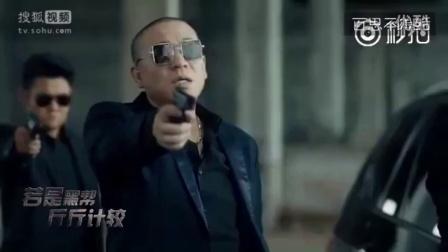 网红刘梓晨在街上被人暴打,回家后发视频要抓打人者,一脸委屈看的好不忍心奥