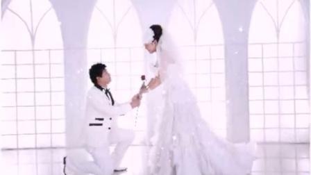 婚礼歌曲,2012我们结婚吧