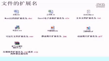 电脑_公司电脑常见故障维护(1)